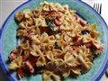 https://varenie-recepty.eu/files/img/recept/farfalle/farfalle-schwarzwaldska-sunka-paradajky-spenat-recept.jpg