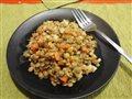 https://varenie-recepty.eu/files/img/varenie/sosovicovy-salat/horuci-sosovicovy-salat.jpg